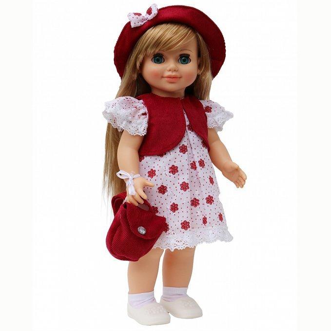 Куклы картинки для девочек, мая