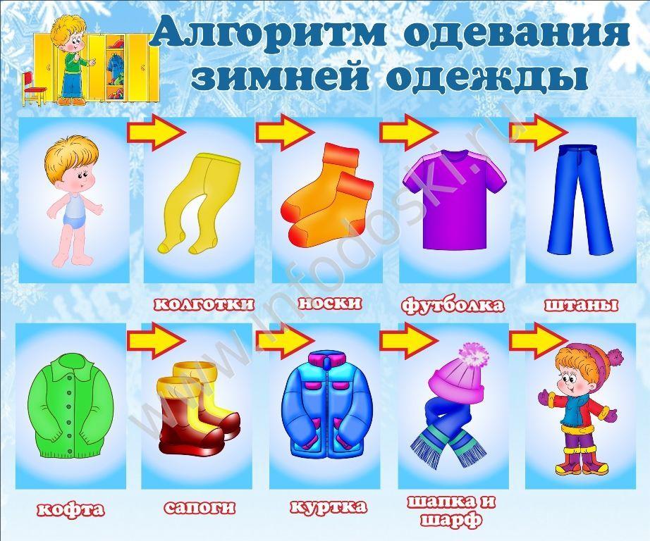 визитные карточки детского сада в картинках