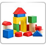 Игры, игрушки для детского сада