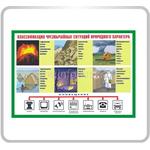 Экология и охрана среды
