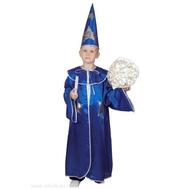 Сюжетный костюм для детского сада ЗВЕЗДОЧЕТ, Д91181, фото 1