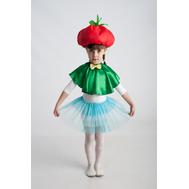 Овощ (шапочка): помидор, фото 1