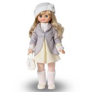 Кукла Алиса 22 озв ходит, фото 1