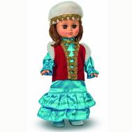 Кукла Айгуль озв., фото 1