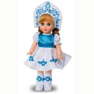 Кукла Алла Гжельская красавица, фото 1