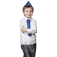 Пилотка с кокардой, фото 1