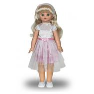 Кукла Алиса 20 озв ходит, фото 1