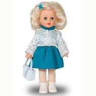 Кукла Алла 7, фото 1