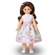 Кукла Алиса 10 озв ходит, фото 1