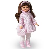 Кукла Алиса 13 озв. ходит, фото 1