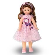Кукла Алиса 40 озв. ходит, фото 1