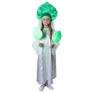Березка (платье + головной убор), фото 1
