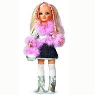 Кукла Анастасия 1 озв., фото 1