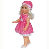 Кукла Алла 12, фото 1
