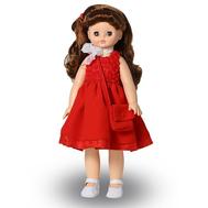 Кукла Алиса 19 озв. ходит, фото 1
