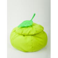 Яблоко — сюрприз, фото 1