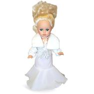 Кукла Алла 3, фото 1