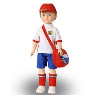 Кукла Александр Футболист 2, фото 1