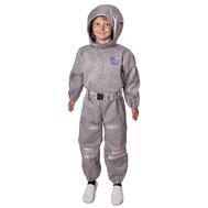Космонавт (шлем + комбинезон + ремень), фото 1