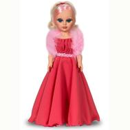 Кукла Анастасия 3 озв., фото 1
