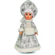 Кукла Алла Снегурочка, фото 1
