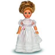 Кукла Алла 10, фото 1
