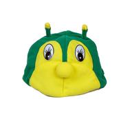 Гусеница (шапочка), фото 1