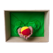 Волшебная коробочка, фото 1