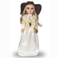 Кукла Анастасия 4 озв., фото 1