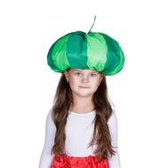 Арбуз (шапочка), фото 1