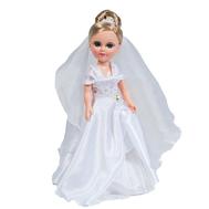 Кукла Анастасия 5 озв., фото 1