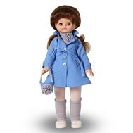 Кукла Алиса 23 озв ходит, фото 1