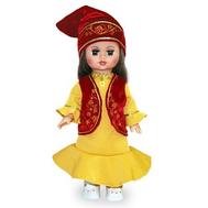 Кукла Алсу озв., фото 1