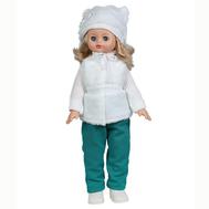 Кукла Алиса 14 озв ходит, фото 1