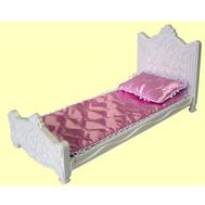 Кровать Сонечка С-131-Ф, фото 1