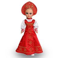 Кукла Анастасия Русская Красавица озв., фото 1