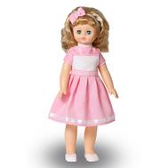 Кукла Алиса 6 озв. ходит, фото 1