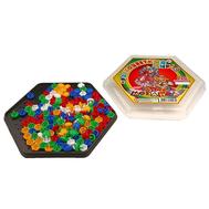 Мозаика «Разноцветный мир», 220 элементов, фото 1