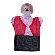"Кукла - перчатка ""Филя"", фото 1"