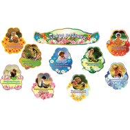 Комплект стендов по правам детей, фото 1