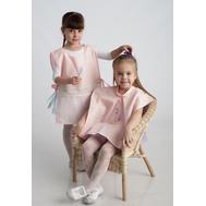 Сюжетный костюм для детского сада ПАРИКМАХЕР, Д61007, фото 1
