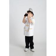 """Сюжетный костюм для детского сада """"Капитан"""", фото 1"""