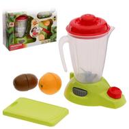 Бытовая техника «Ручной блендер» с набором продуктов, световые и звуковые эффекты, фото 1