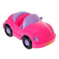 """Автомобиль для девочек """"Вероника"""", фото 1"""