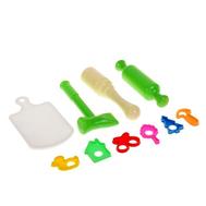 Игра «Детский кухонный набор», фото 1