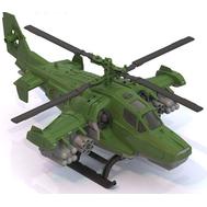 """Вертолет """"Военный"""", фото 1"""