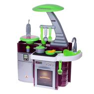 """Игровой модуль """"Кухня Laura"""" с варочной панелью, фото 1"""