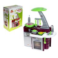"""Игровой модуль """"Кухня Laura"""", фото 1"""
