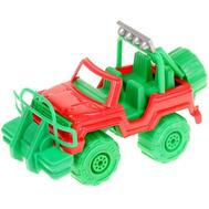 Детская машинка «Багги», МИКС, фото 1