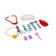 Игровой набор «Доктор» в сумке, фото 1